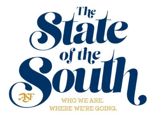 State of the South