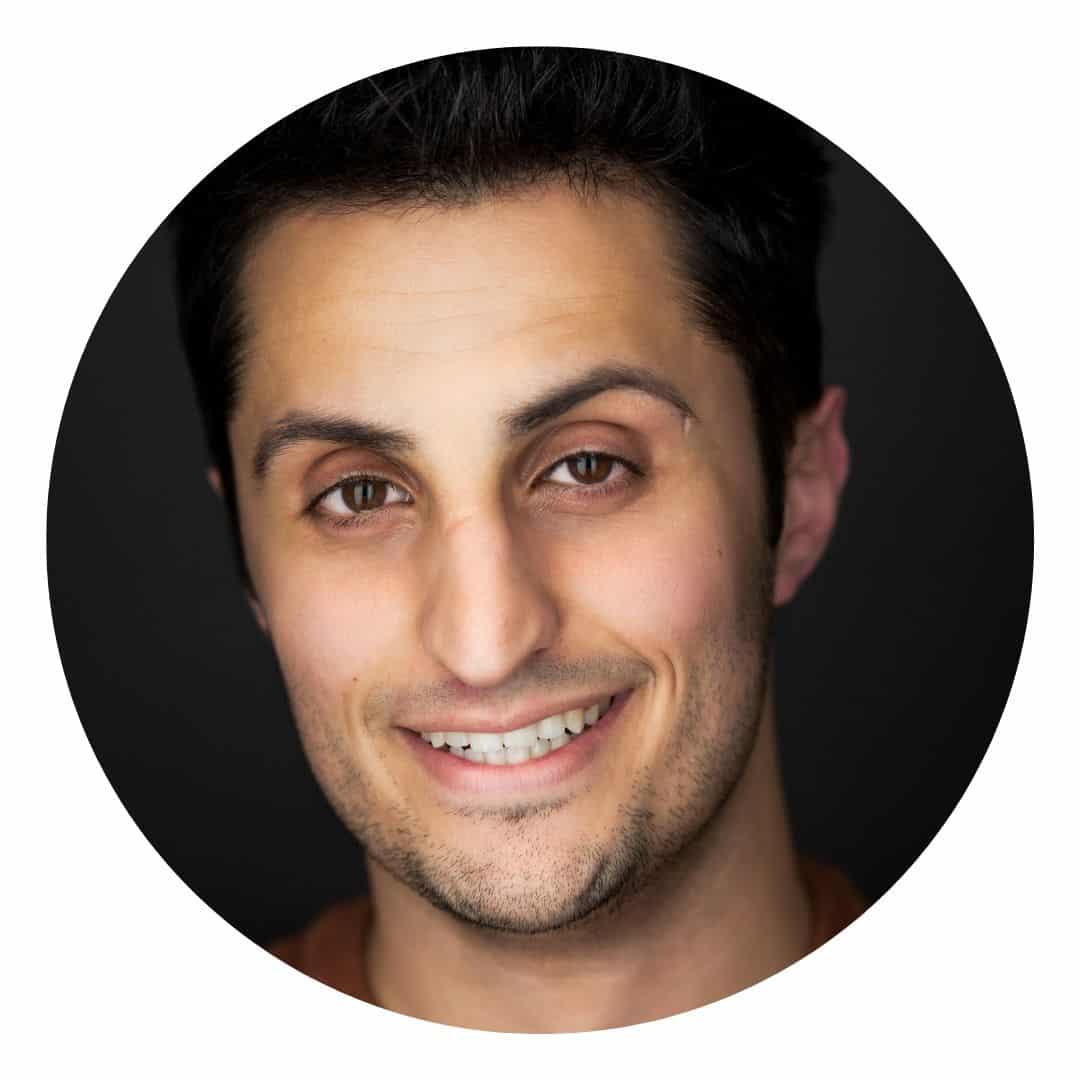 Zuhdi Boueri