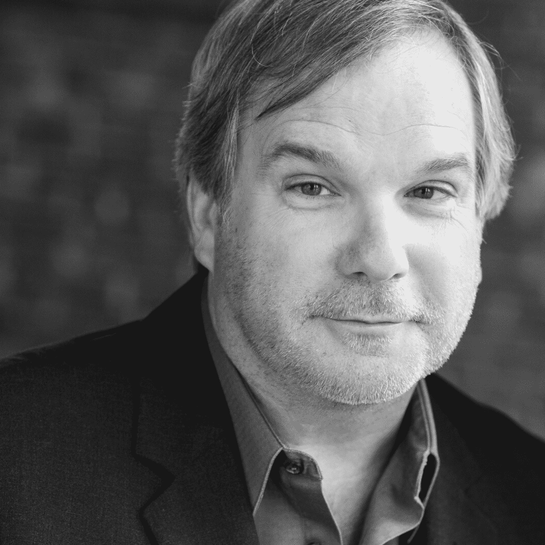 Alan Knoll