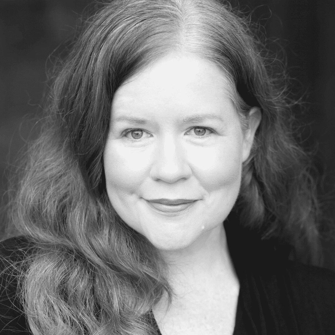 Elyzabeth Gregory Wilder