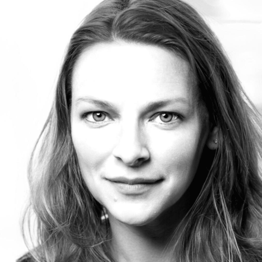 Rachel Burttram