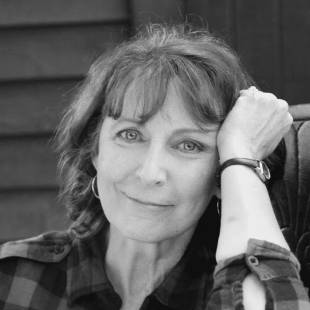 Greta Lambert