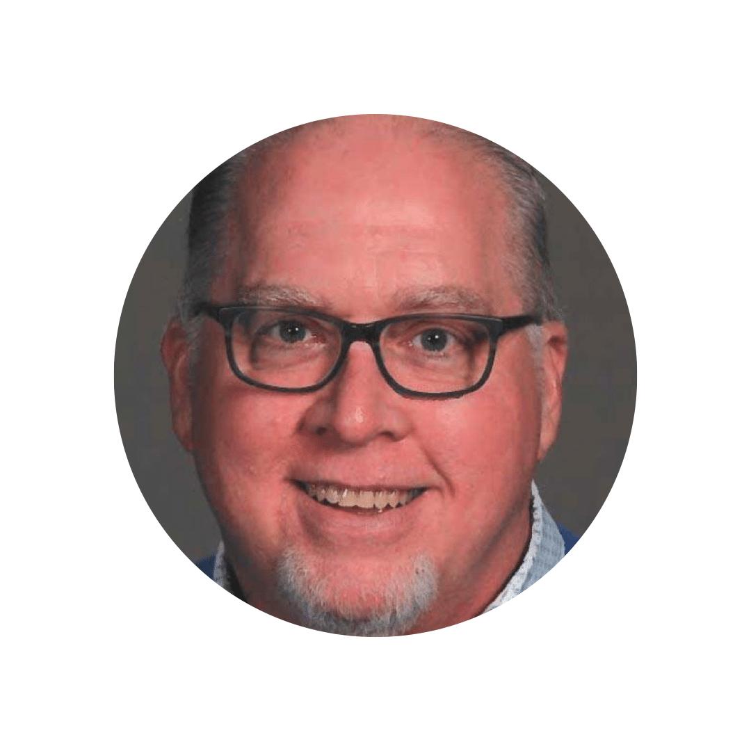 Jeffrey Todhunter